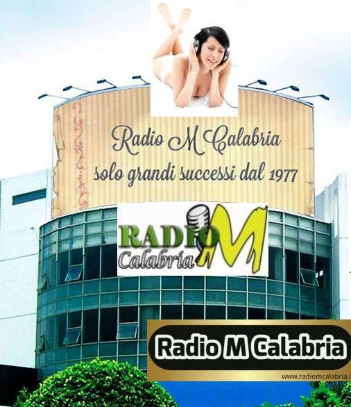 La Radio Del Territorio
