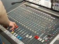 Radio M Calabria Solo Grandi Successi