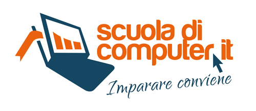 Scuoladicomputer.it