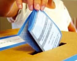 Elezioni provinciali 2011