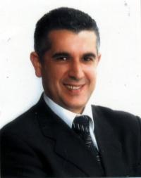 Orlando FAZZOLARI