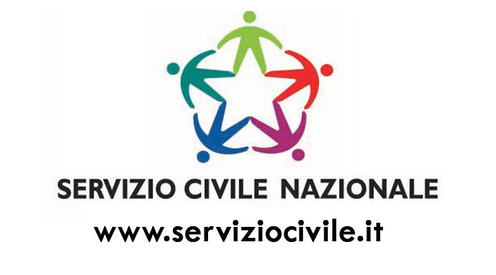 Primo bando Servizio Civile 2016 - Bando ed allegati