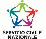 Graduatoria Provvisoria Servizio civile 2016