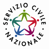 """SERVIZIO CIVILE 2018 -Bando per la selezione di n. 6 volontari da impiegare nel progetto di servizio civile """"Progetto ambiente-2"""" nel Comune di Varapodio (RC)"""