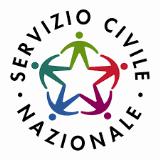 Servizio Civile 2018 - Elenco Ammessi prova attitudinale e relativa convocazione.