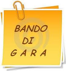 BANDO DI GARA PER L'AFFIDAMENTO DELLA CONCESSIONE DEL SERVIZIO DI ASILO NIDO COMUNALE PRIMAVERA