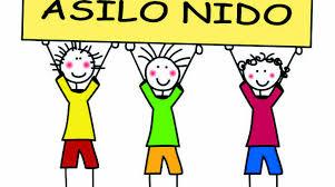 BANDO AMMISSIONE ASILO NIDO COMUNALE
