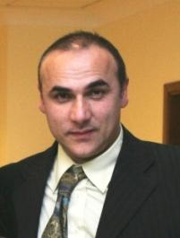 Giuseppe Corso