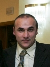 <a href=http://www.comunevarapodio.it/master.php?pagina=template/br_sezione_foto_sopra_originale.php&categoria_documenti=938&documento_cercato=1355>Giuseppe CORSO</a>
