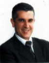 <a href=http://www.comunevarapodio.it/master.php?pagina=template/br_sezione_foto_sopra_originale.php&macrocategoria=314&categoria_documenti=937>Orlando FAZZOLARI</a>