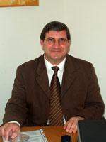 SETTORE TECNICO MANUTENTIVO