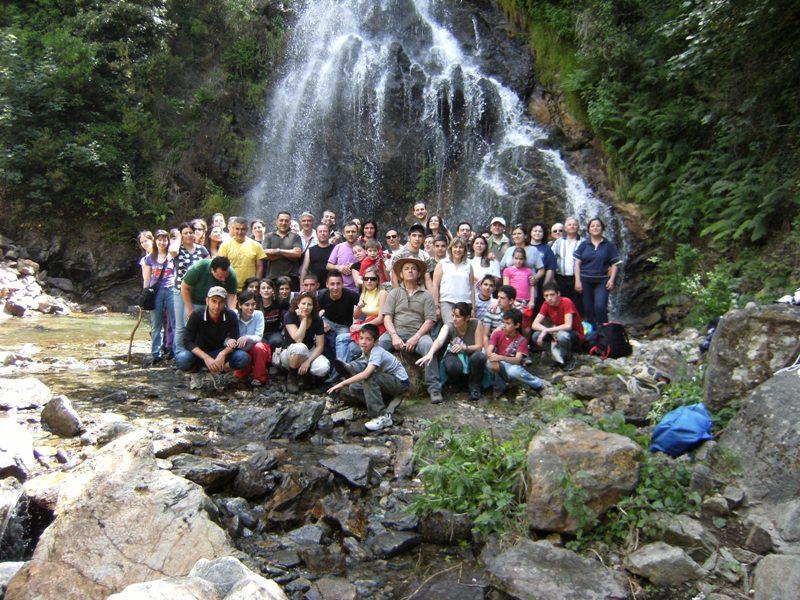 PRO LOCO - 1.a Escursione