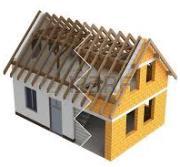 Avviso pubblico - Interventi strutturali di rafforzamento locale e di miglioramento sismico, o, eventualmente, di demolizione e ricostruzione di edifici privati.
